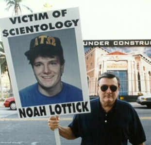 Dr Edward Lottick