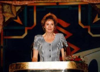 Lisa McPherson 2