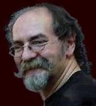 Rainer Zeger