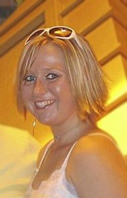 Heather Landmeier
