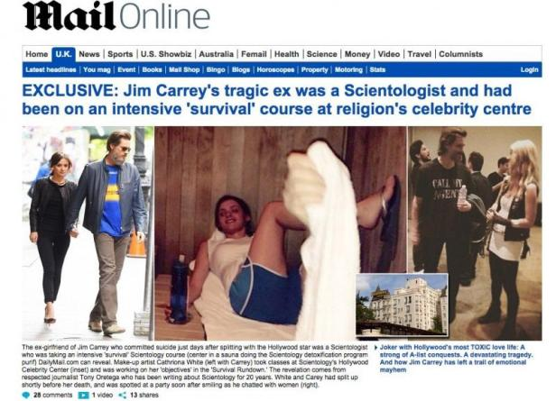 10 01102015 Daily Mail