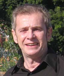 Ken-Ogger